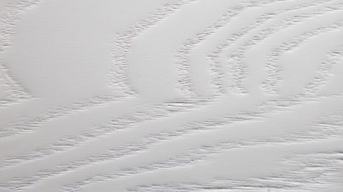 bianco-poro-aperto