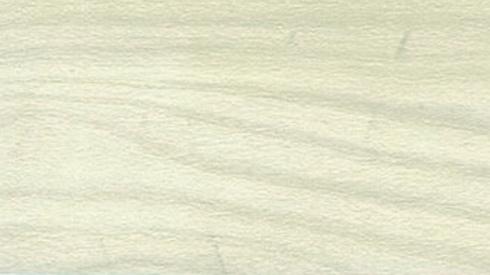 bianco-venato