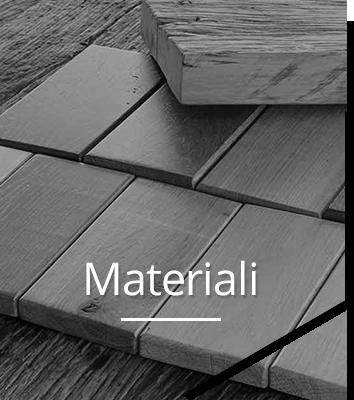 materiali-h