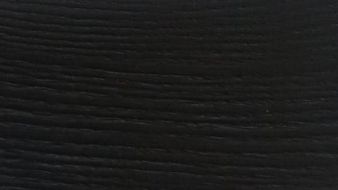nero-spazzolato