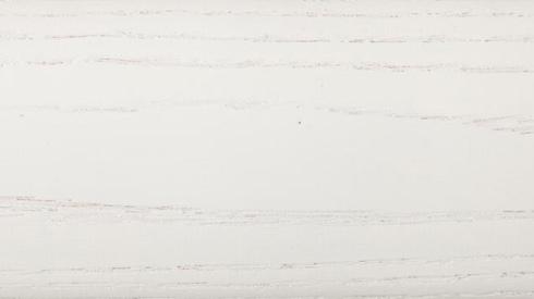 okume-white
