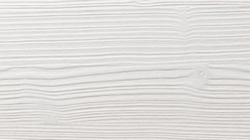 pino-bianco-venato