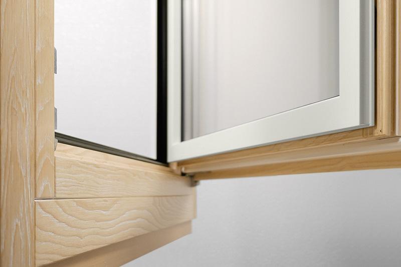 cat-legno-alluminio