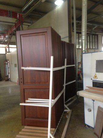 cullaro serramenti infissi legno alluminio