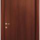 porta tamburata