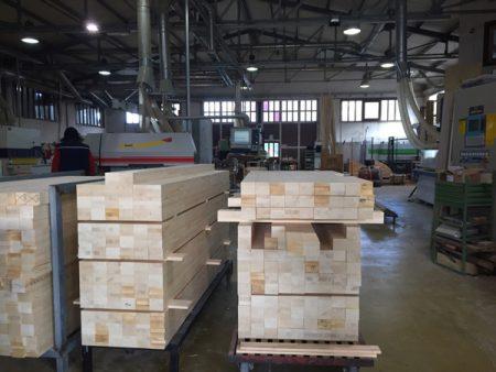 cullaro serramenti legno alluminio