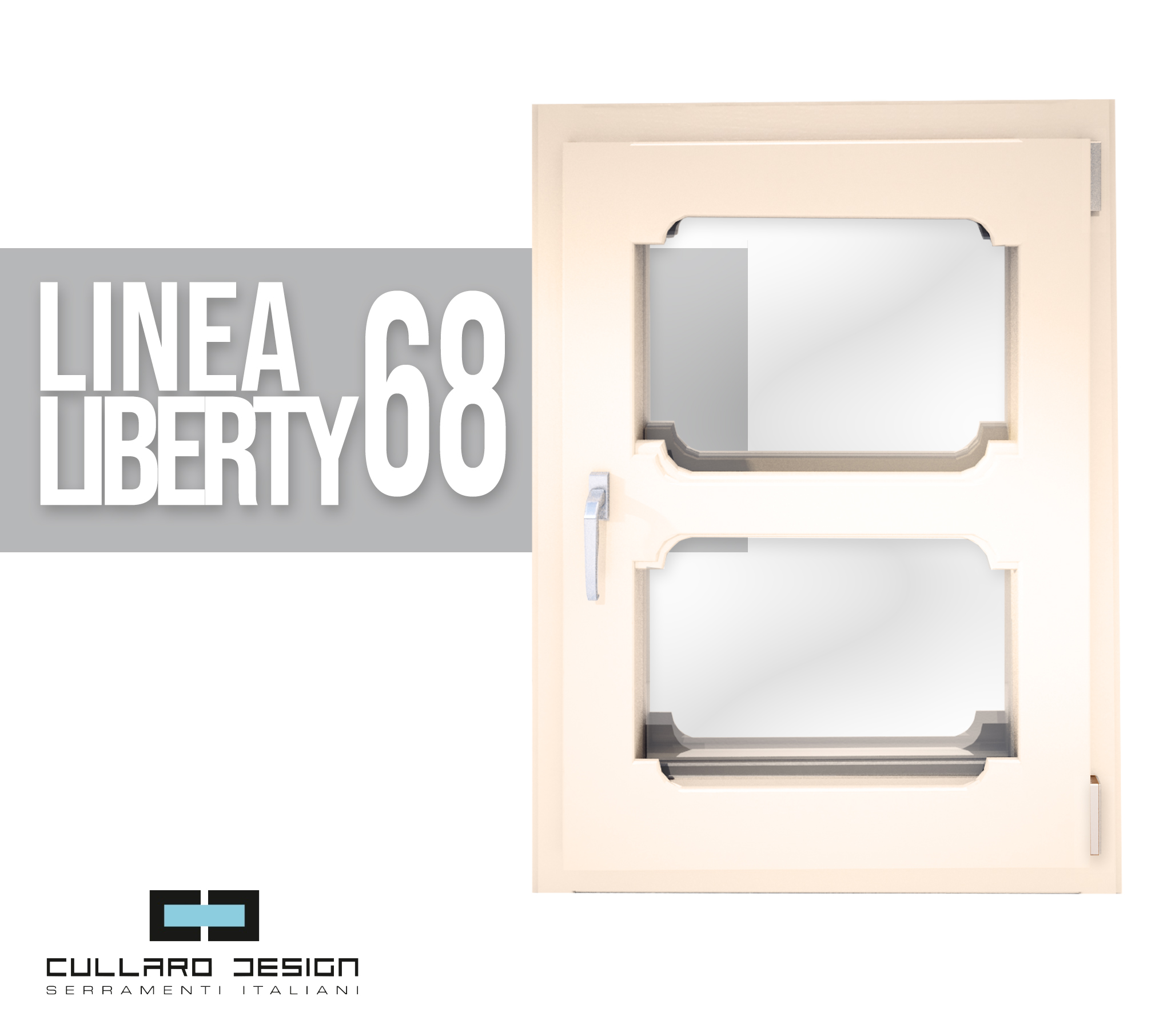 LineaLiberty68FRONTE1