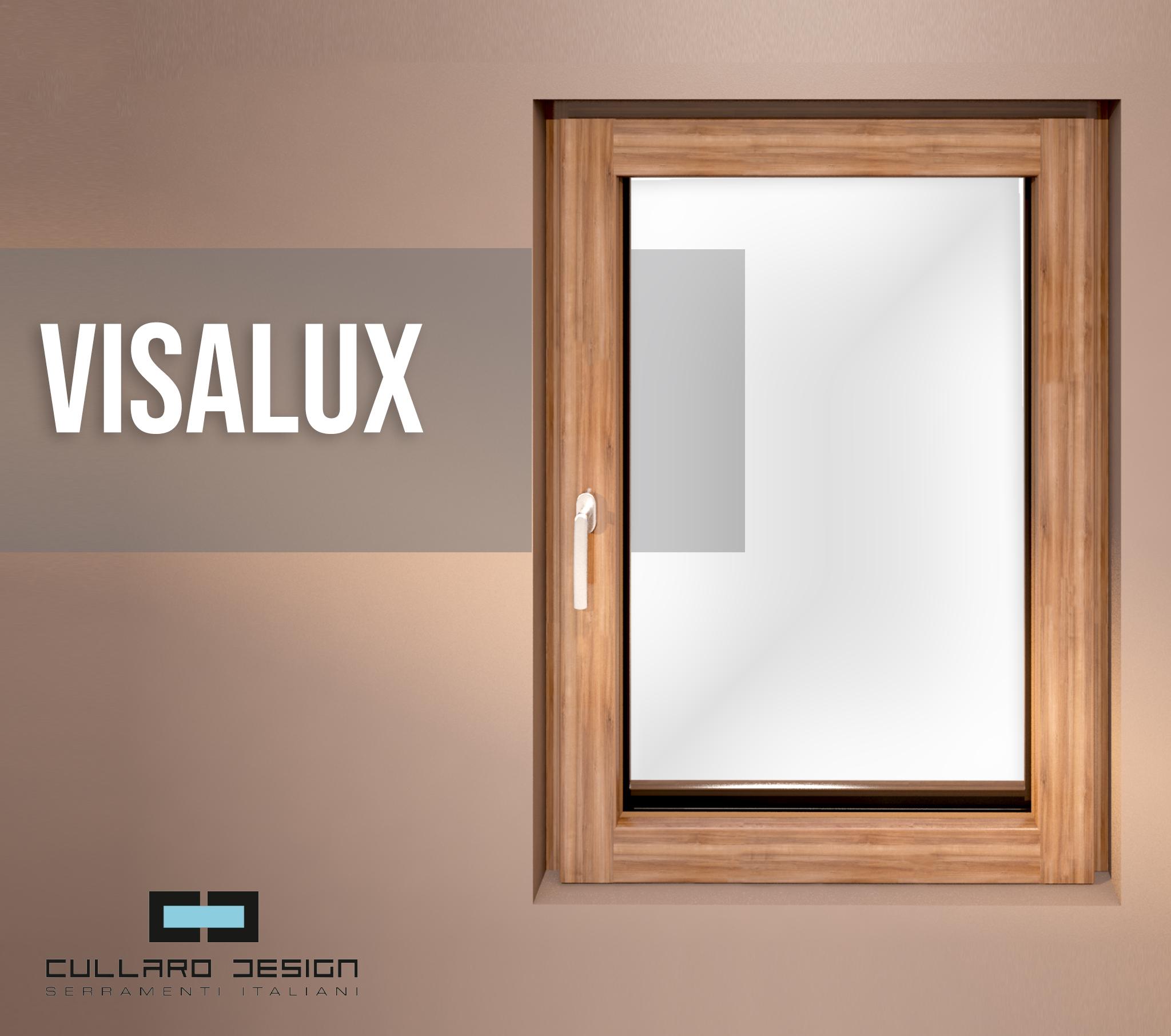 VISALUX_Interno