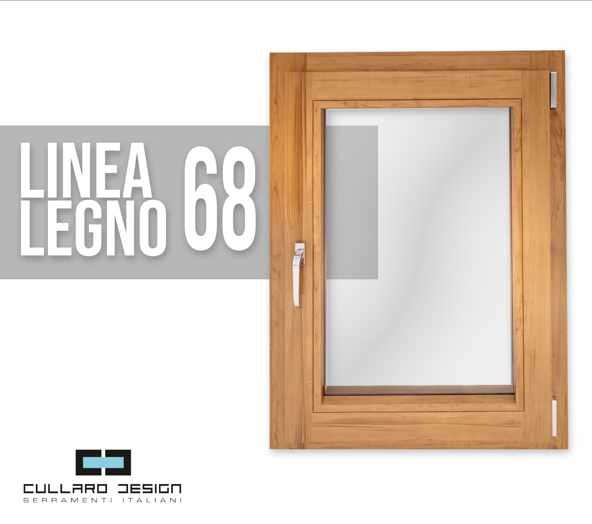 LineaLegno68FRONTE1