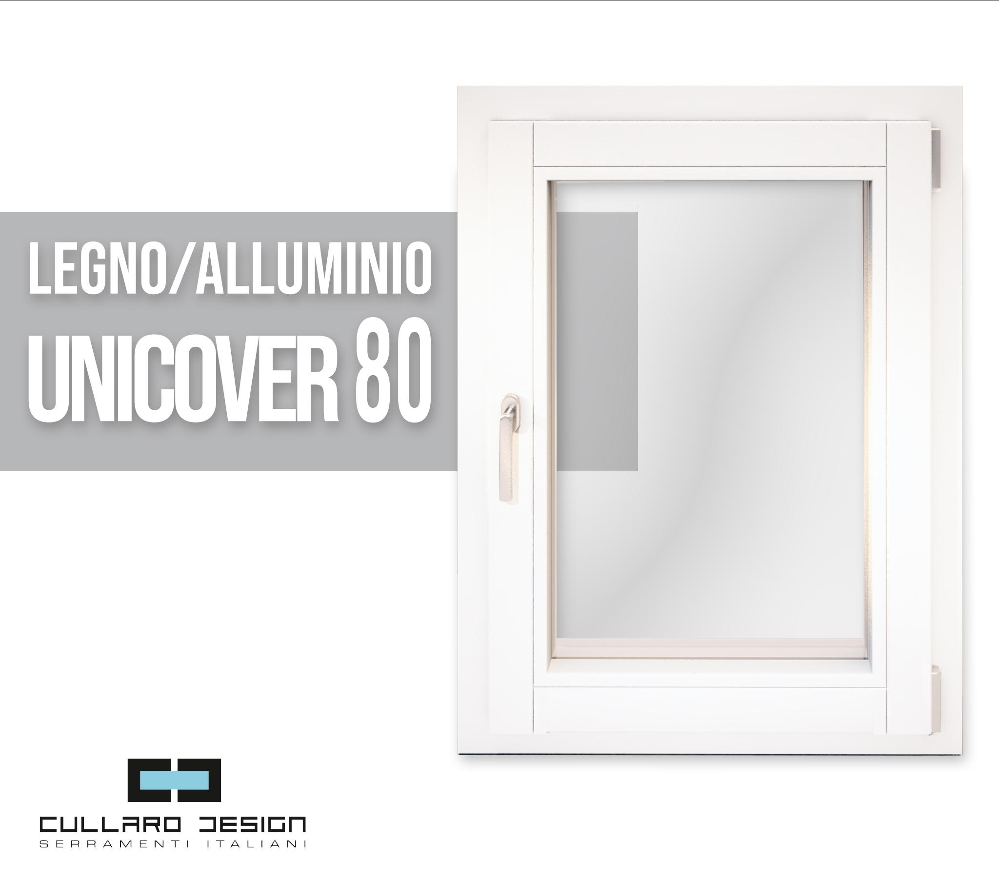 LegnoAlluminio80FRONTE