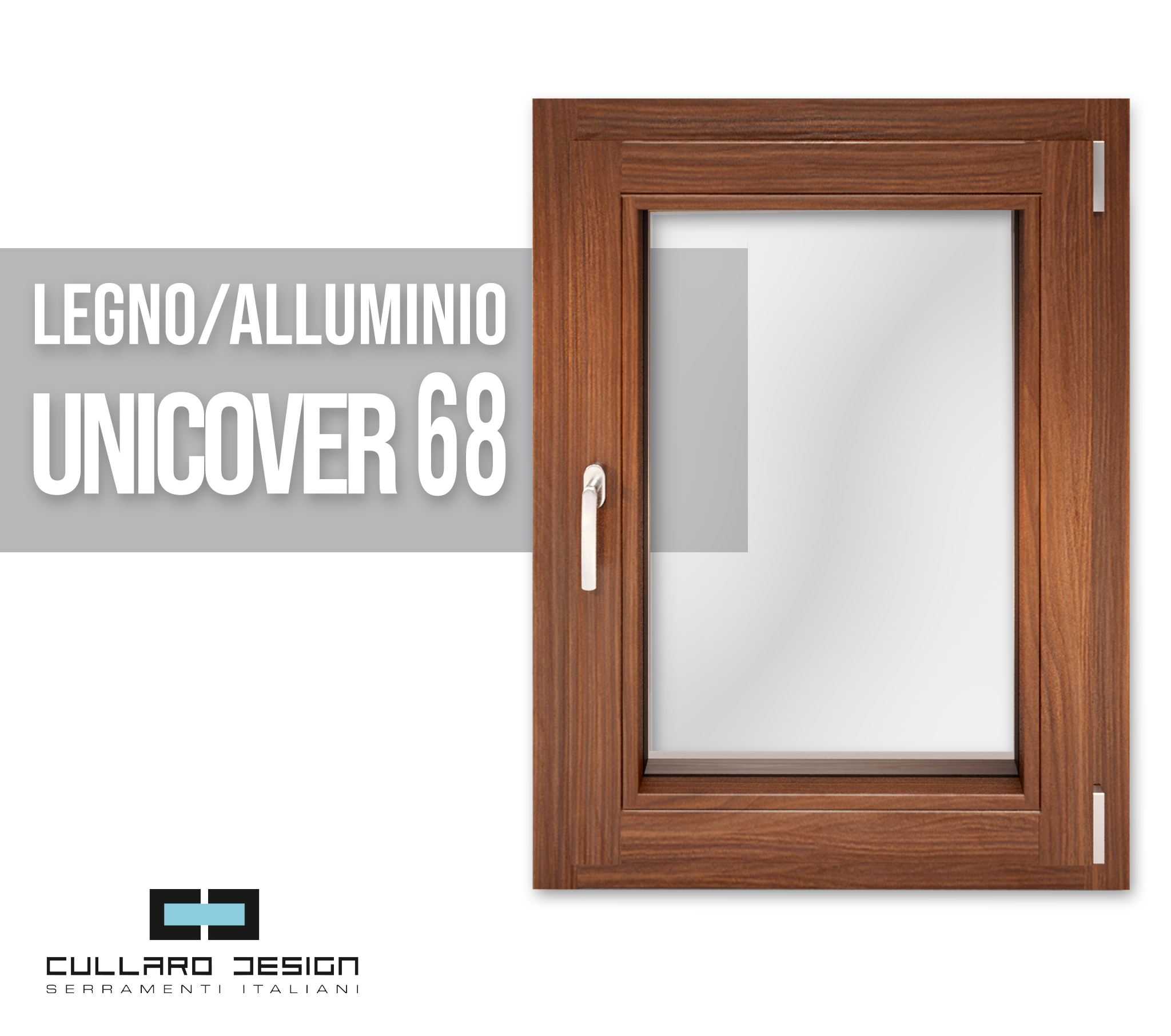 LegnoAlluminio68FRONTE1