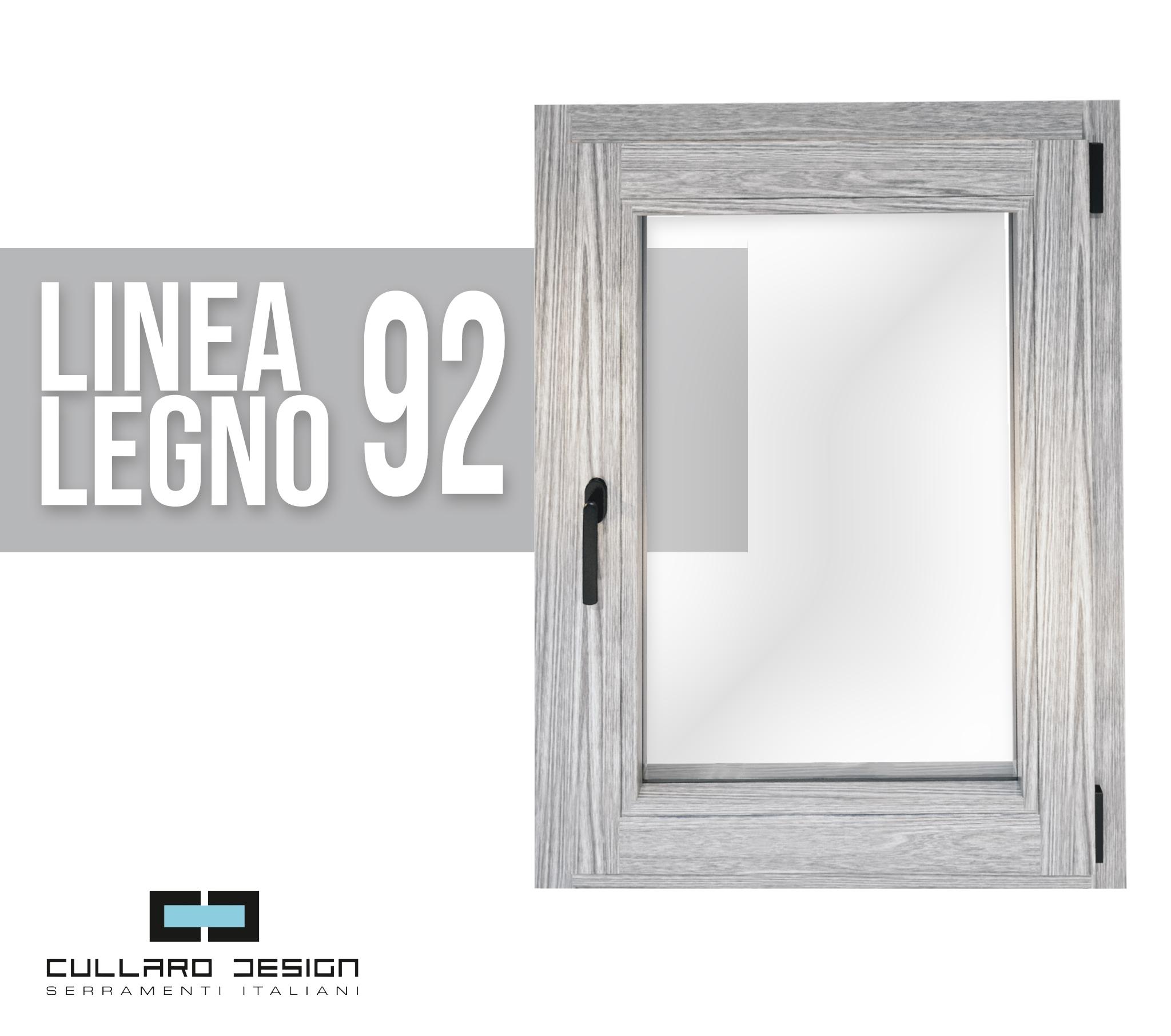 LineaLegno92FRONTE1